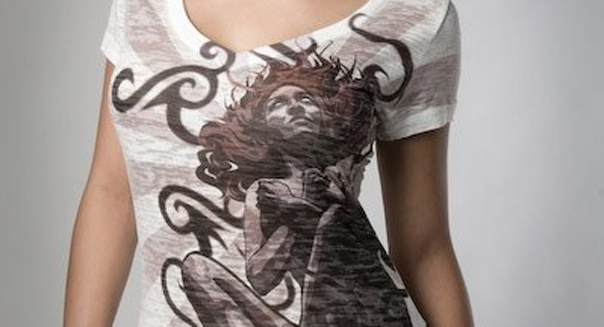 artwork_6_womanshirt