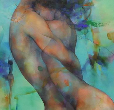 lovers-from-twin-flame-sacred-keys_2