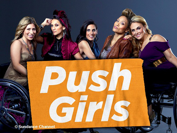 PushGirls_Sign_604